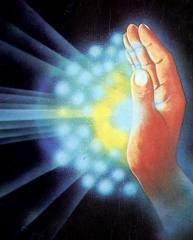развитие чувствительности рук