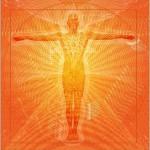 12 признаков Духовного пробуждения