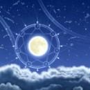 Знакомство с энергией - Разум Вселенной