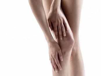 Уникальный рецепт: восстановление подвижности суставов