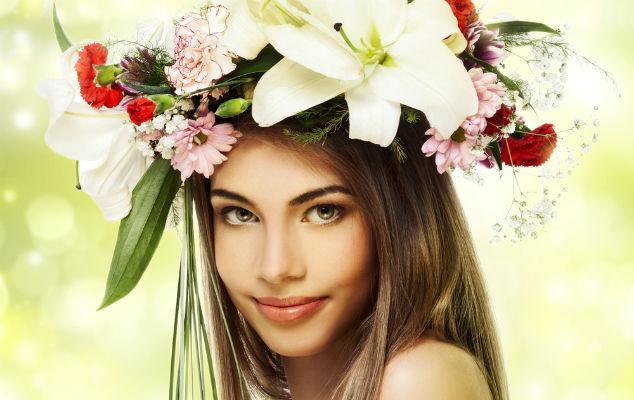 Майские праздники – дни преображения Земли и время для проведения магических ритуалов