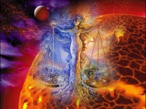 Приход ушедших Душ в тело сновидений