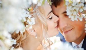 Хотите выйти замуж? Не пропустите Новый год по китайскому календарю!