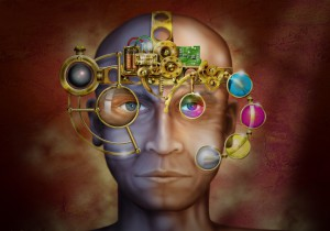 Магия мозга