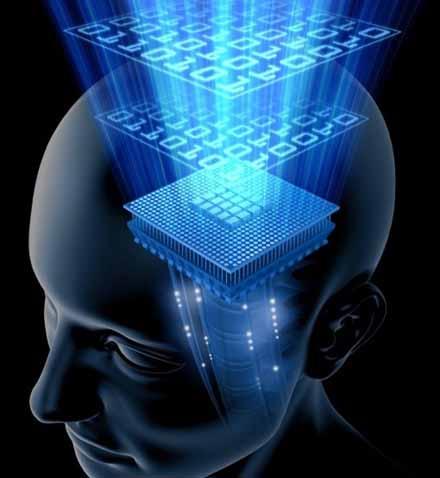 Что такое ум или почему я все время думаю?