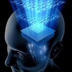 Что такое ум или почему я всё время думаю?