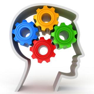 Динамика мысли. В чем заключена сила мысли?