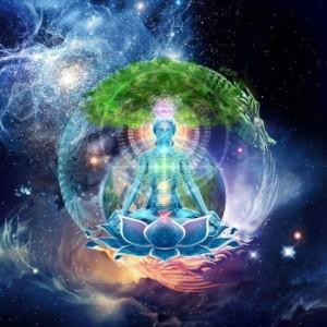 Новая жизнь в моменте сейчас из опыта движения к Духу