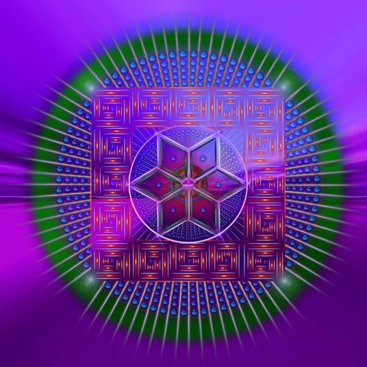 В этом году 11/11, вы получите Космическое Благословение Священного Союза