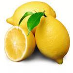 Лимон в 100 раз сильнее химиотерапии!