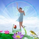 17 принципов обретения счастья