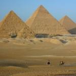 Учёные и эзотерики о предназначении пирамид Земли