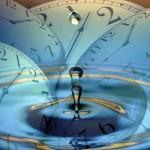 Королевские и разрушительные градусы астрология, Зодиак
