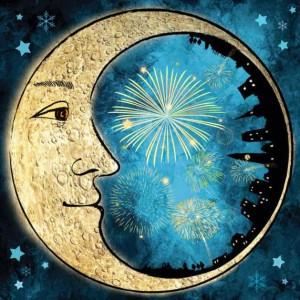 Медицинские показания при Луне в различных знаках Зодиака