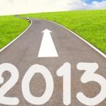 Символ 2013 года – шестёрка, число равновесия и совершенства