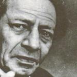 Вольф Мессинг и его секреты гипноза