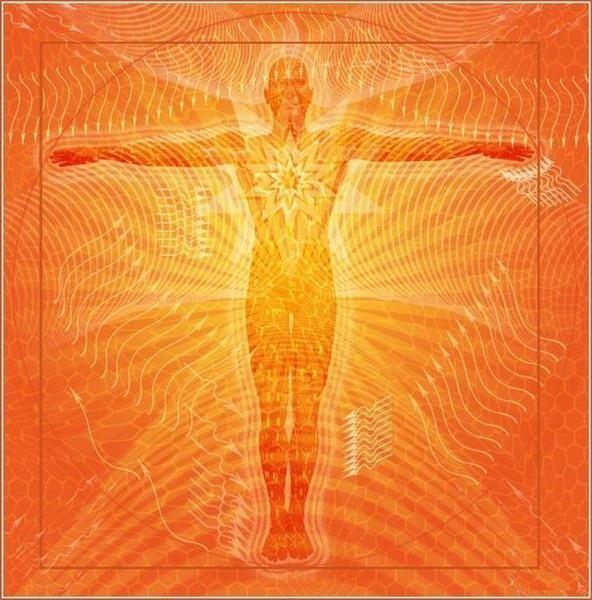 Средства управления психическими состояниями и процессами, ориентированные на индивидуальные особенности человека
