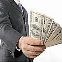 Финансовая астрология