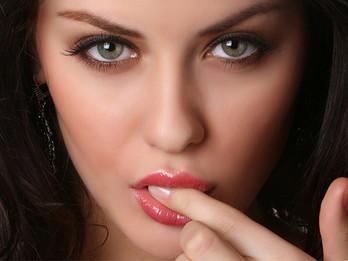 Диагностика здоровья по губам