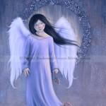 Ангел Абдарон