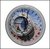Что такое юлианский календарь ?
