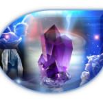 Магия воздействия воды на организм человека