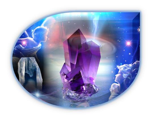 Магия и воздействие воды на организм человека