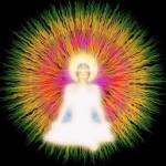 Ведущая чакра - Муладхара