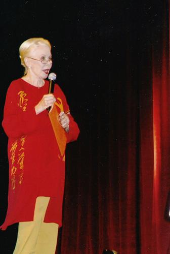 Аффирмации: Советы и рекомендации Луизы Хей