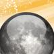 Календарь лунных дней и фаз