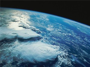 Земля. Как сделать выбор в сторону улучшения Земли?