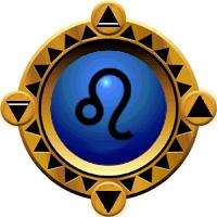 гороскоп на месяц лев