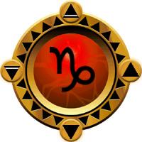гороскоп на месяц козерог