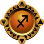 гороскоп на месяц стрелец