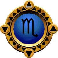 гороскоп на месяц скорпион