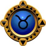 гороскоп на месяц телец