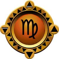 гороскоп на месяц дева
