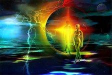 Ваше сознание может оказывать влияние на материю
