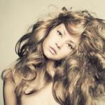 Почему важно, чтоб у женщин были длинные волосы?