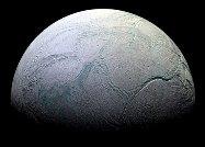 Земная жизнь в лунных ритмах, все о затмении