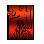 Совет Ангела-Хранителя – гадание онлайн. Гадание ангел хранитель