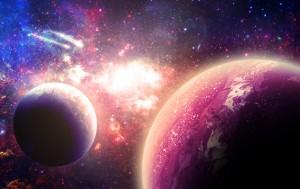 Ретроградное движение планет 2015 на весь год Источник: https://myheavengate.com/retrogradnoe-dvizhenie-planet-2015-na-ves-god/ Небесные Врата © myheavengate.com