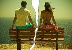 Как женщине безбоязненно пережить разрыв отношений