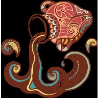 Водолей. Финансовый гороскоп на 2016