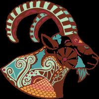 Козерог. Финансовый гороскоп на 2016