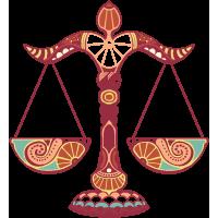Весы. Финансовый гороскоп на 2016