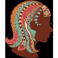 Дева. Финансовый гороскоп на 2016
