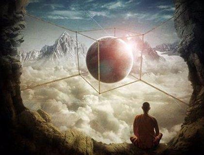 Ваше обширное галактическое наследие в истории Земли и Человечества