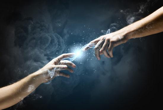 Топ 5 признаков небесных полномочий