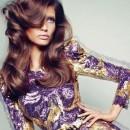 Лунный календарь стрижки волос на август 2015 года по дням